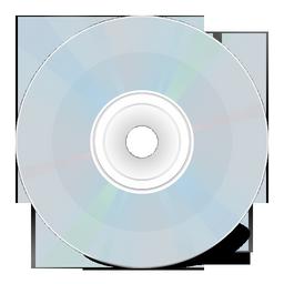 иконки CD arriere, диск,