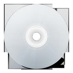 иконки CD avant blanc, диск, болванка,