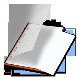 иконка мои документы, папка, folder,