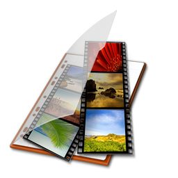 иконки мои видеозаписи, мое видео, папка, folder, video, movie,