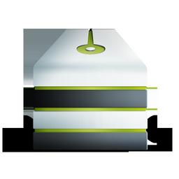иконки server, сервер,