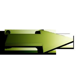 иконка стрелка вправо, стрелка, arrow, right,