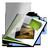 иконки мои фотографии, изображения, photo, images,