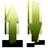 иконки transfert, перенос, стрелка, arrow, синхронизация,