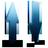 иконка transfert, перенос, стрелка, arrow, синхронизация,
