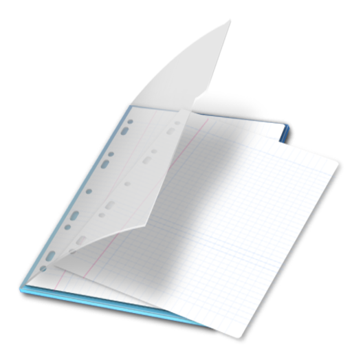 иконки documents, документы, документ, папка,