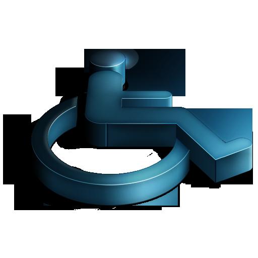 иконки help, accessiblitity, для инвалидов, инвалид,