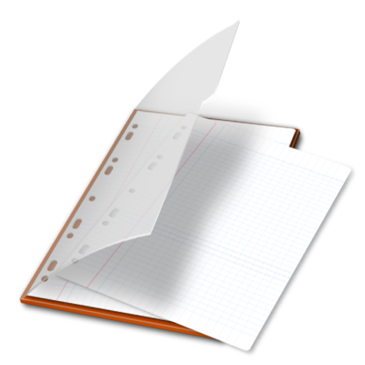 иконки мои документы, папка, folder,