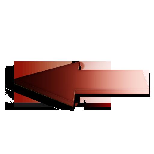 иконки стрелка влево, arrow, стрелка, left,
