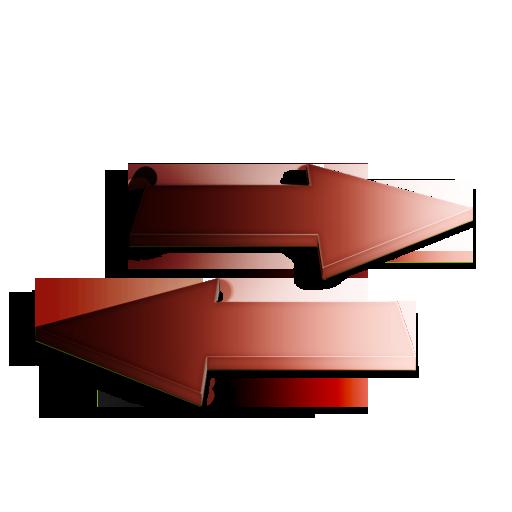 иконки стрелка, arrow, влево, вправо,