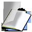 иконки documents, документы, документ, скоросшиватель, папка,