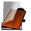 иконка documents, документы, документ, скоросшиватель, папка,