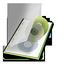 иконка моя музыка, music, folder, папка,