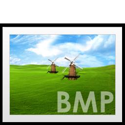 иконки bmp, file,