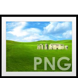 иконки png, file,