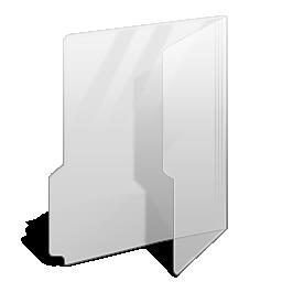 иконки folder, папка,