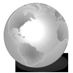 иконки Globe Disconnect, интернет, нет сети, нет сигнала, internet,