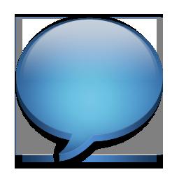 иконки chat, чат,