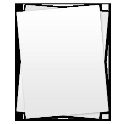 иконка file, файл,