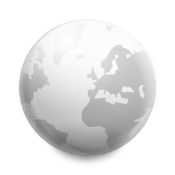 иконка Globe Disconnect, интернет, нет сети, нет сигнала, internet,