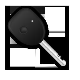 иконки key, ключ,