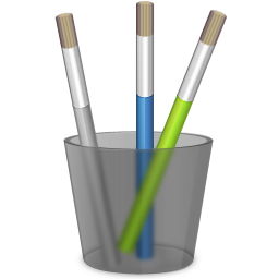 Paint-color-painting-bucket