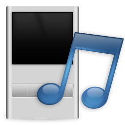 иконка Music Player, плеер, музыка,