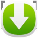 иконки download, загрузка, загрузить, скачать,