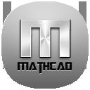 иконка MathCad,