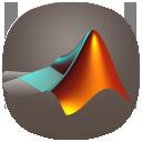иконки Matlab,
