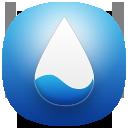 иконки Rainmeter,