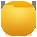 иконки Folder Default, папка,