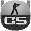 иконки Counter Strike, контра, игра, игры,