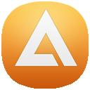 иконки aimp,