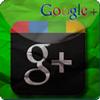 иконки google plus, гугл плюс, google,