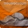 иконки sound cloud,