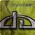 иконки deviantart, девиантарт, девиант,
