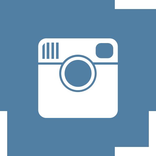 иконки instagram, инстграм,