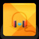 иконка Playmusic, музыка, music,