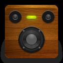 иконка speaker, спикер, динамик, громкость,