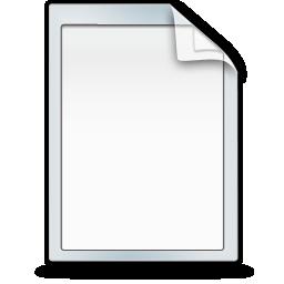 иконки document, документ,