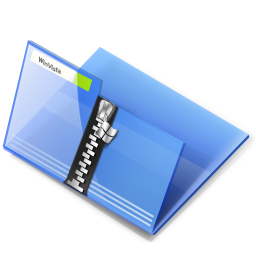 иконки folder secure, безопасная папка, защита,