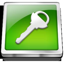 иконки login, авторизация, логин, вход, ключ,