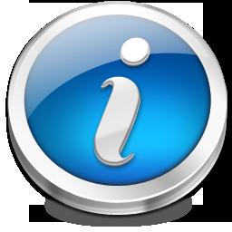 иконки information, информация, info, инфо,