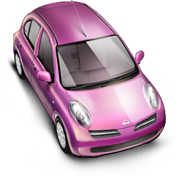 иконки car, машина, автомобиль,