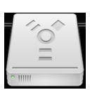 иконки Firewire,