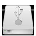 иконки USB, юсб,