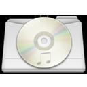 иконка Music, моя музыка, папка, folder,
