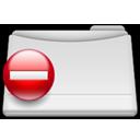 иконки  Private, папка, защищенная папка, folder,