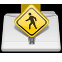 иконки Public, папка, folder,